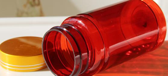 医用塑料瓶厂家批发