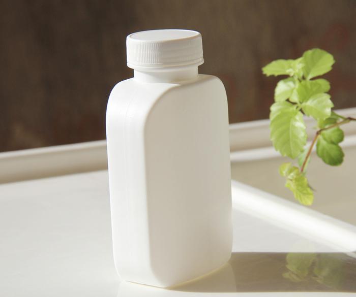 医药塑料瓶
