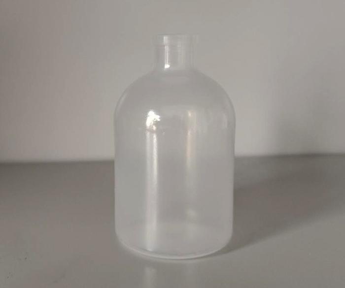 兽药塑料瓶厂家