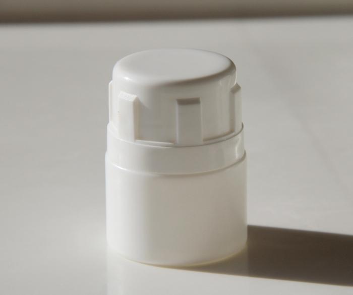 药用塑料瓶