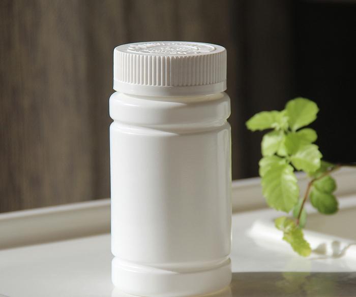 医用塑料瓶