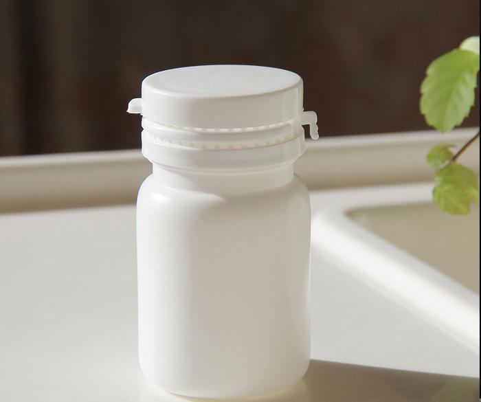 安徽医药用塑料瓶