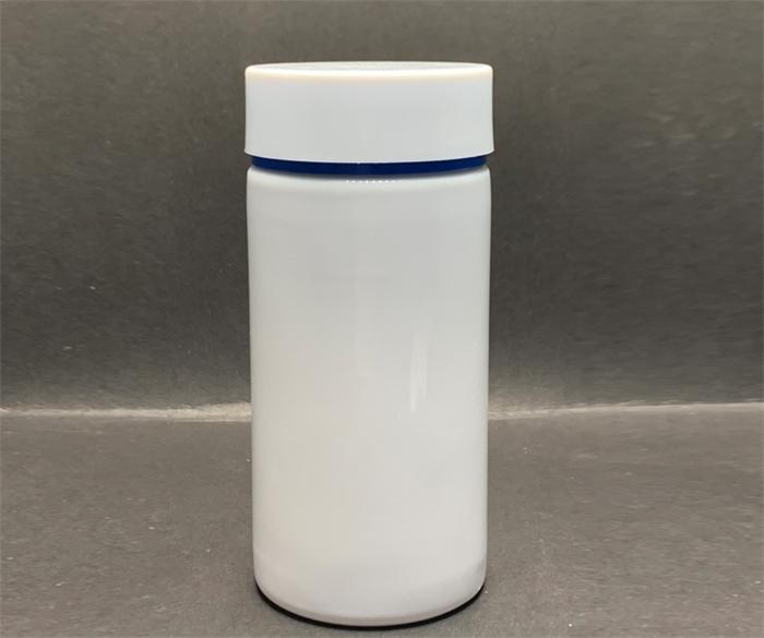 江苏药用塑料瓶