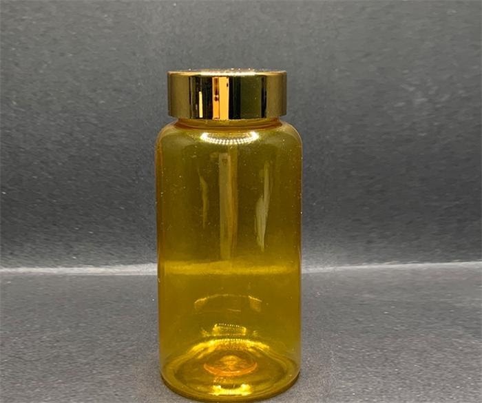 浙江固体保健品瓶