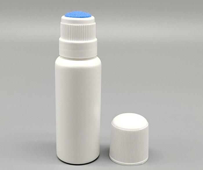 安徽医用塑料瓶