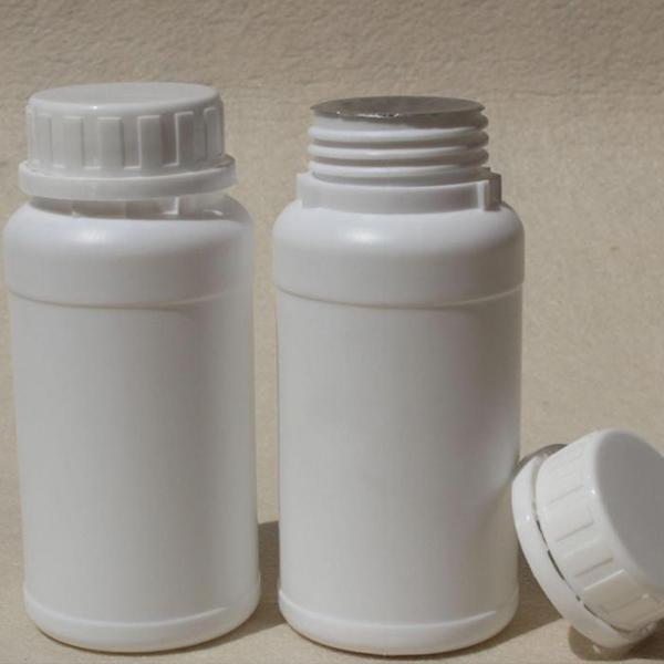广东医用塑料瓶